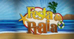 Especial TVI – Festa na Praia