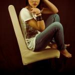Filipa Areosa - Morangos com Açúcar 9 - Persegue o teu sonho